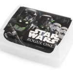 Porta pranzo Lulabi Star Wars - Rogue One - 4,90 euro