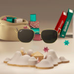 ray-ban-worldwide-wonderland-feste-di-fine-anno-2016