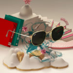 ray-ban-worldwide-wonderland-feste-in-tutto-il-mondo-2016
