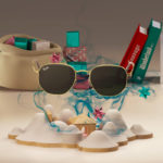 ray-ban-worldwide-wonderland-feste-natalizie