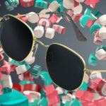 ray-ban-worldwide-wonderland-feste-natalizie-2016
