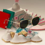 ray-ban-worldwide-wonderland-vacanze-di-natale-2016