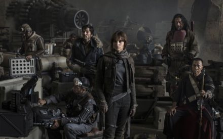 Regali per fan di Star Wars: le novità ZUIKI, Home e Lulabi