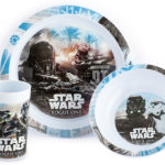 Set pappa Lulabi Star Wars - Rogue One - 14,90 euro