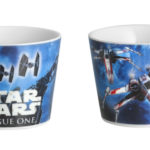 Tazze caffè - Star Wars - Rogue One - Home - 4,10 euro