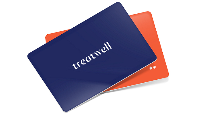 Beauty Card Treatwell