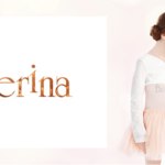 OVS Capsule Collection dedicata al film Ballerina