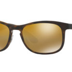 Occhiali Ray-Ban 2017 Chromance Collection 0RB4263__894_A3