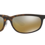 Occhiali Ray-Ban 2017 Chromance Collection 0RB4265__710_A2
