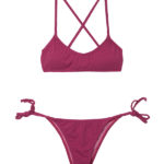 Bikini ELE Collection
