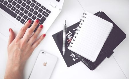 I segreti per creare un fashion blog di successo con WordPress