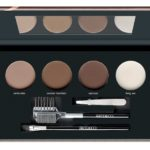 Sopracciglia Ardeco - Most Wanted Brow Palette