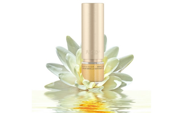 Juvena Miracle Serum Firm and Hydrate