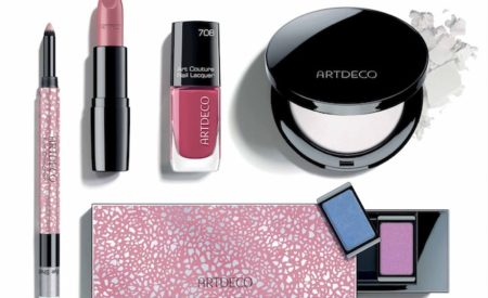 "Make-up primavera 2019: la collezione ARTDECO ""Flirt with the Mediterranean life"""