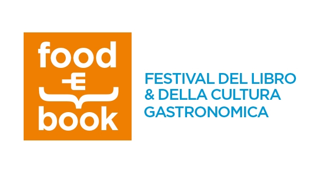 Montecatini - Food and Book 2019 - Festival del libro e della cultura gastronomica