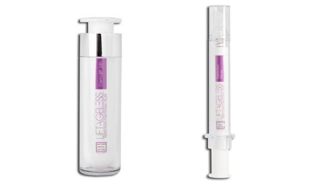 LiftAgeless - Perfection Functional Filler di Beautech
