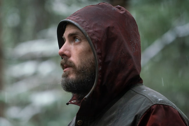 Light of my life - Fim di Casey Affleck